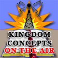Kingdom Concepts Logo